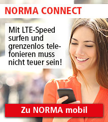 Link: Norma Mobil